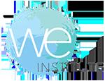 WE-ins-logo 150